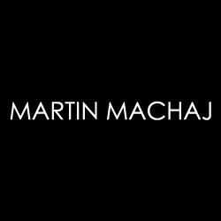 Martin Machaj